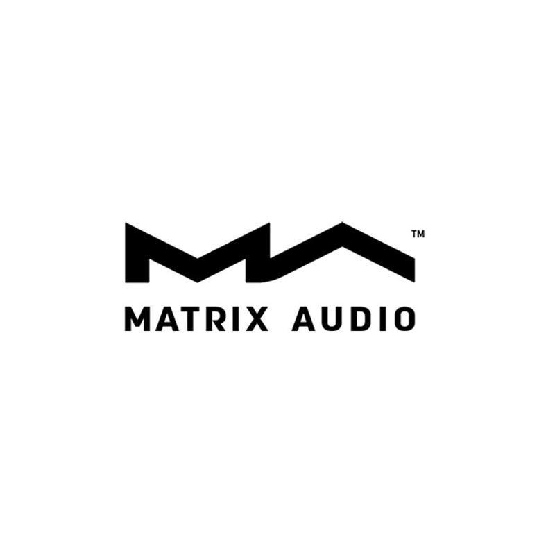 Matrix Audio