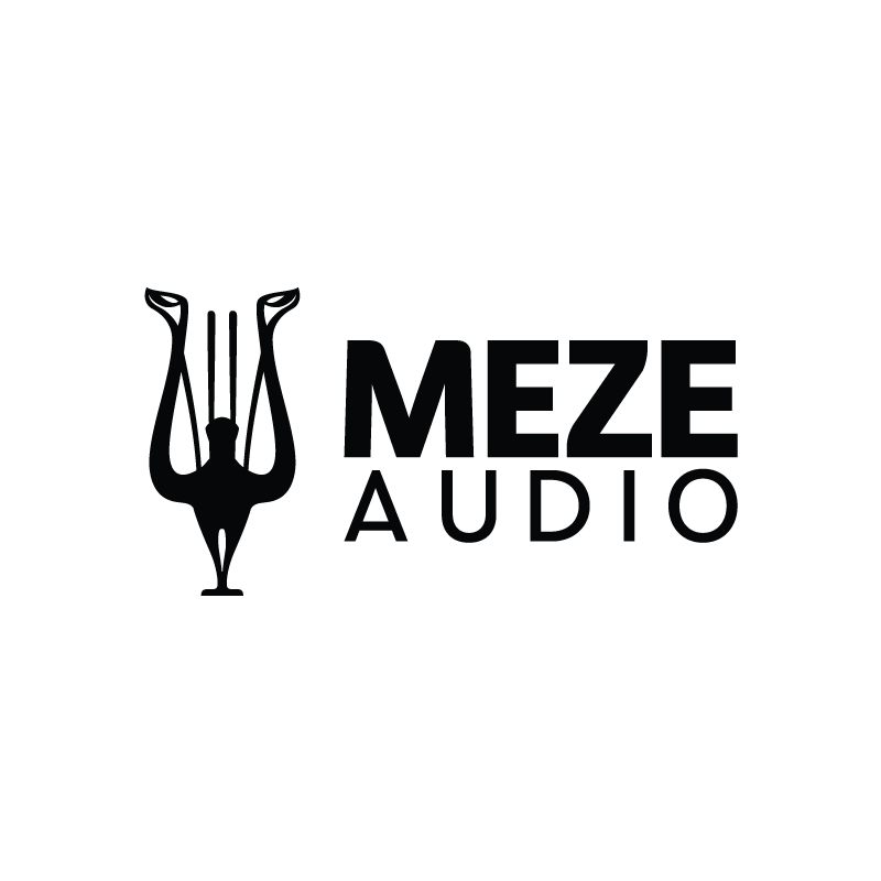 Meze Audio
